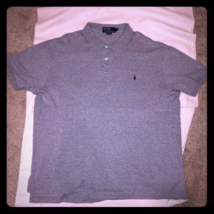 Polo by Ralph Lauren! Flawless condition! 🔥🔥